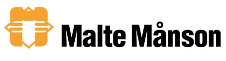 maltemansonlogo