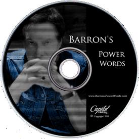 bpw-cd