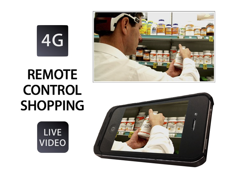 consumeron-remote-control-shopping
