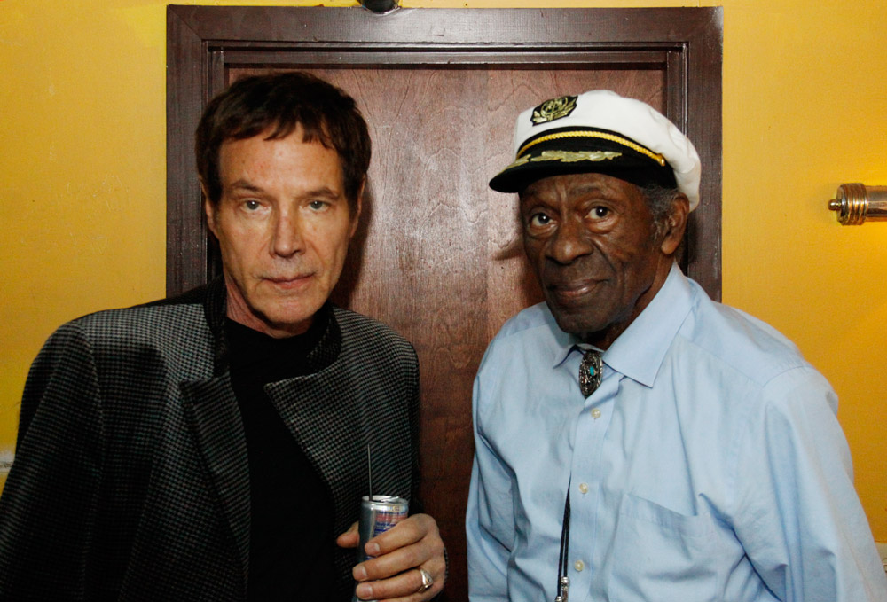 mb-chuck-berry