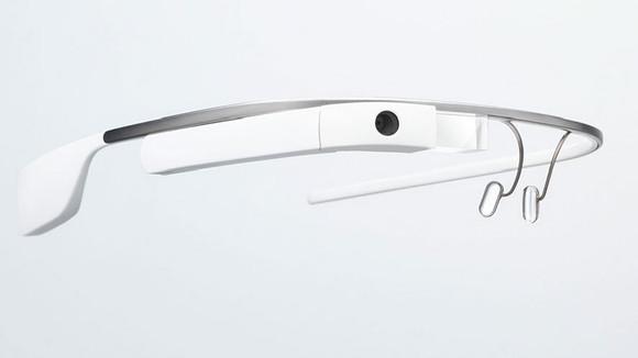 google_glass_grey